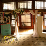 Affordable Wedding Expo
