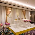 Chatrium Hotels and Residences Bangkok