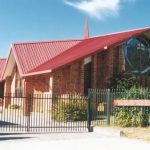 Polish Seventh Day Adventist Church
