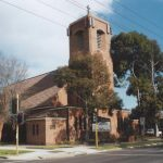 Anglican Parish of Ormond