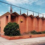 Murrumbeena Baptist Church