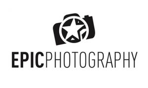 Epic Photography and Video