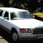 Formal Car Hire