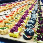 HLB Catering