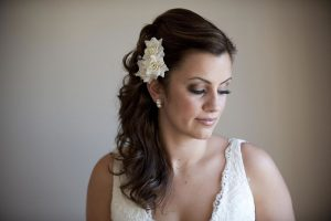 H M Allure Hair and Makeup