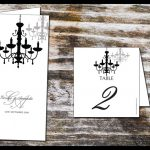 iDove Design Wedding Invitations