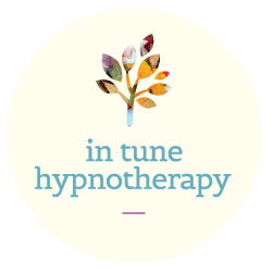 In Tune Hypnotherapy