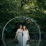 Iris Park Garden Weddings