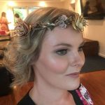 KMD Hair and Makeup Art