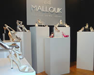 Mallouk Shoes