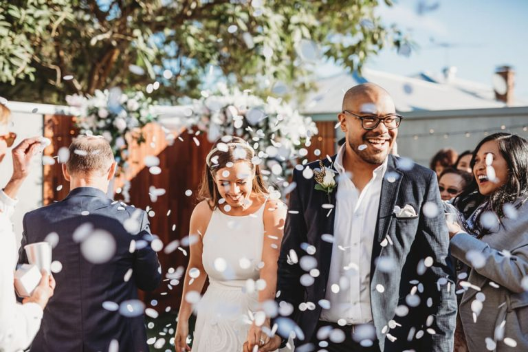 Read more about the article Real Wedding – Ruby & J-and-johnny