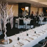 Rivers Edge Events