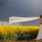 Rural Image Photography