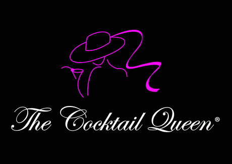 The Cocktail Queen