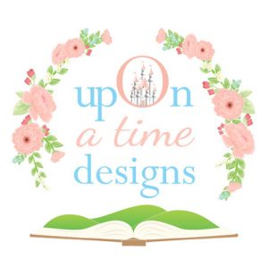 Upon A Time Designs